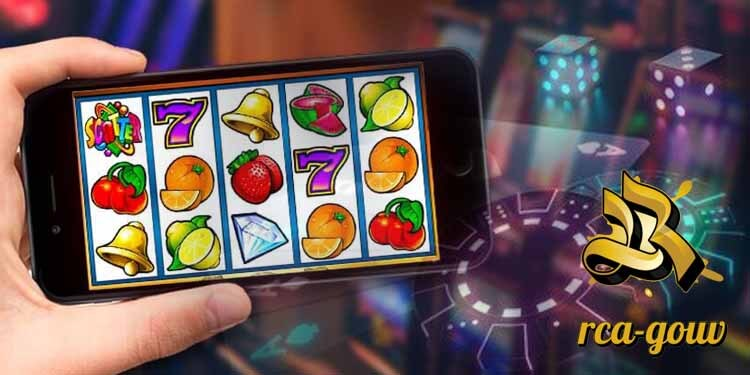 2 Jenis Permainan Judi Online Paling Mudah dimainkan